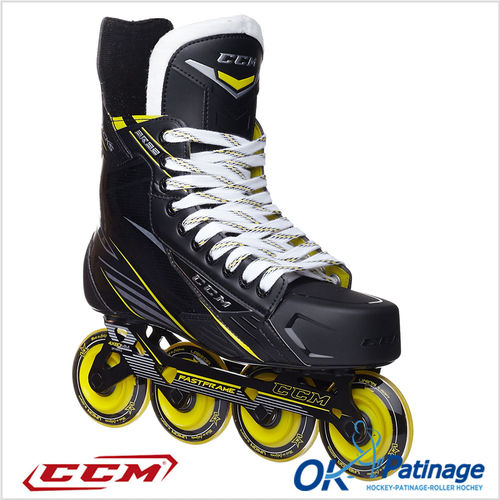 CCM roller Tacks 3R92-0004