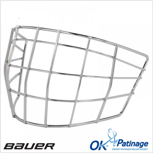 Bauer grille RP  NME-0002