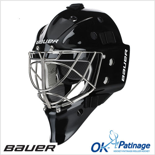 Bauer masque Profile 950 X-0002