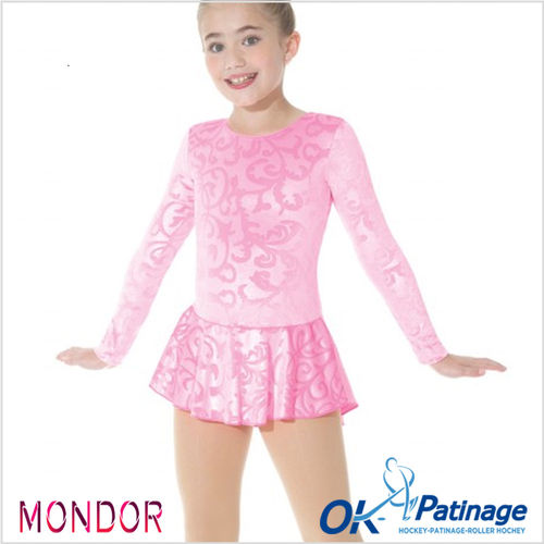 Mondor tunique 2723 Princess Pink