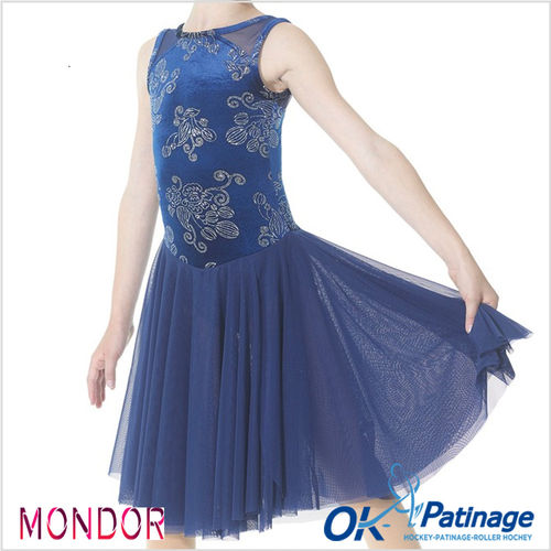 Mondor tunique 12918 Adulte-0001