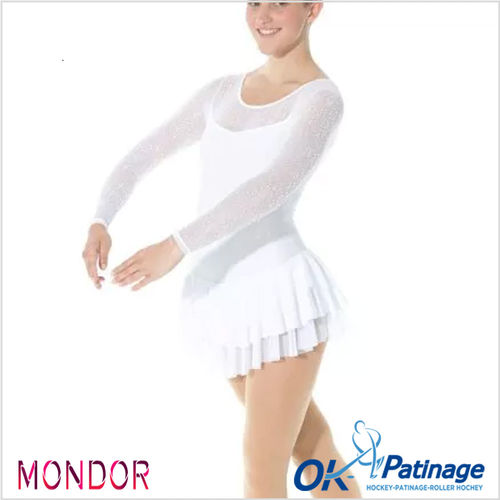 Mondor tunique 636-0002