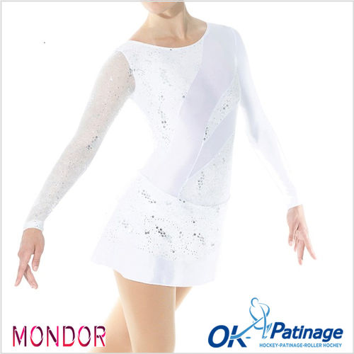 Mondor tunique 637 Adulte-0006