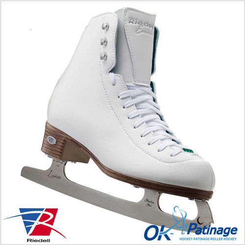 Riedell patins Emerald 119