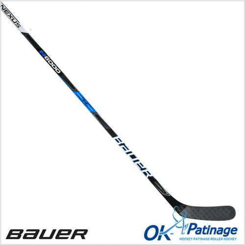 Bauer crosse Nexus N6000 S17 senior