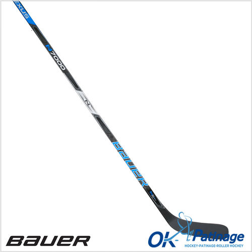 Bauer crosse Nexus N7000 S17 Senior