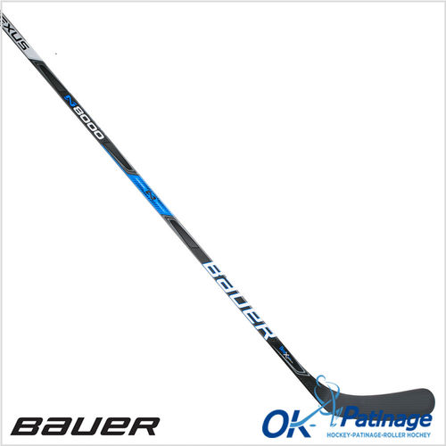 Bauer crosse Nexus N8000 S17 senior