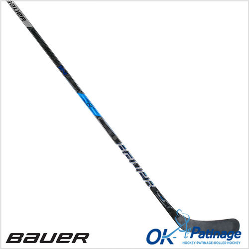 Bauer crosse Nexus 1N S17 Senior