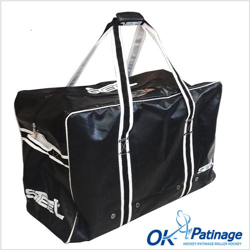 Steel sac de hockey