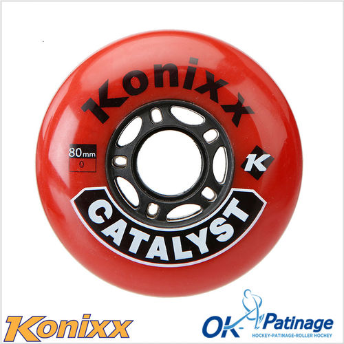 Konixx roue Catalyst