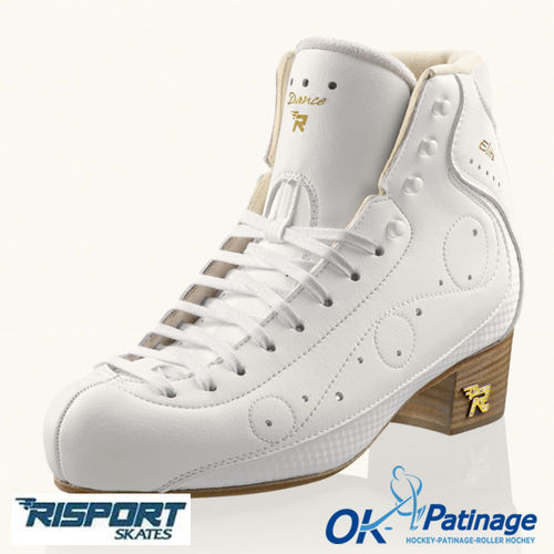 Ripsort patin Dance Elite-0009