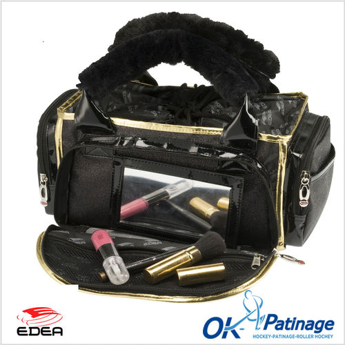 Edea sac With me-0001