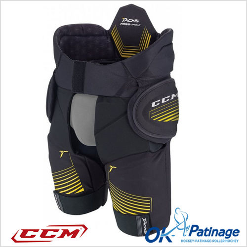 CCM gaine Tacks 7092-0008