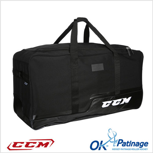 CCM sac Basic 240-0001