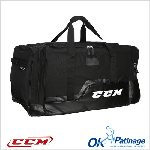 CCM sac Carry 250 V2-0001