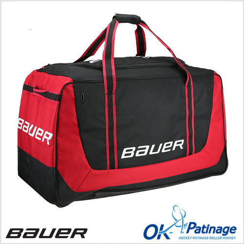 Bauer sac 650 Carry-0008