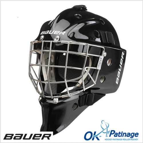 Bauer masque Profile 950X-0003