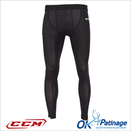 CCM bas compression S17-0003