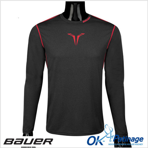 Bauer haut Core compression-0007