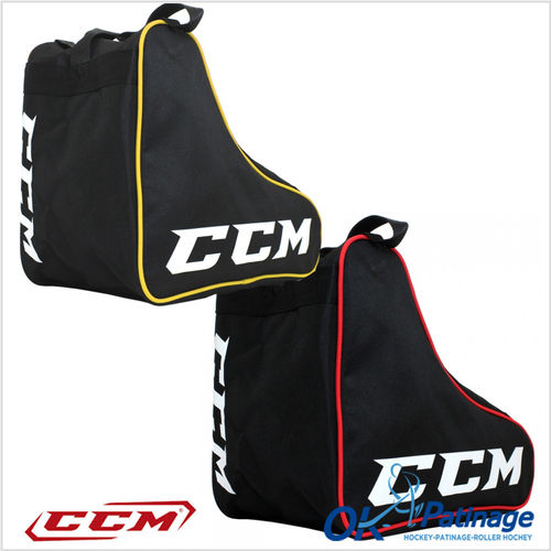 CCM sac à patins-0001