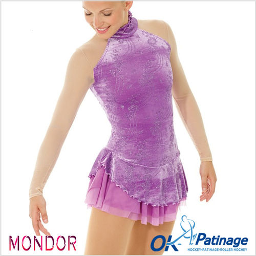Mondor tunique 12920 71 adulte