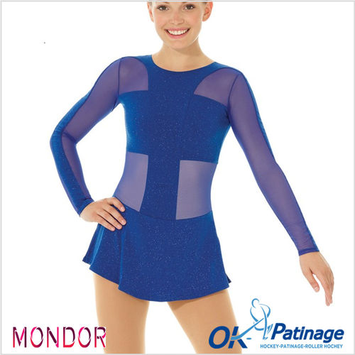 Mondor tunique 12926 Adulte-0006