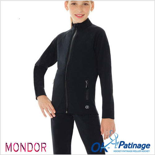 Mondor veste Powerflex 1010/1030