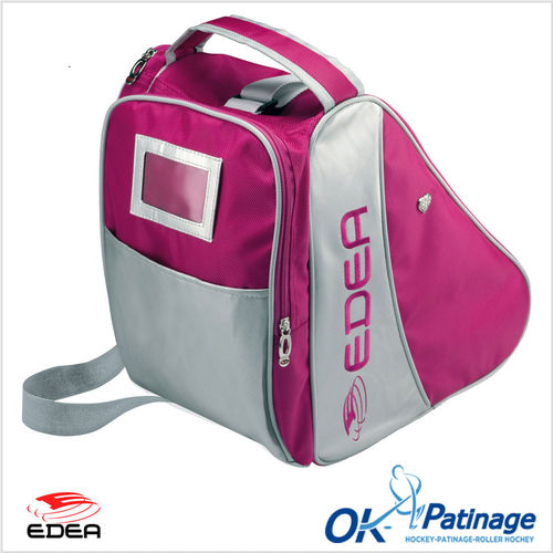 Edea sac Love