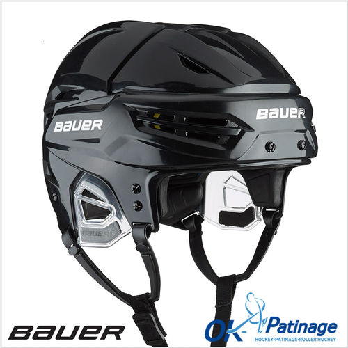 Bauer casque RE AKT 95-0008