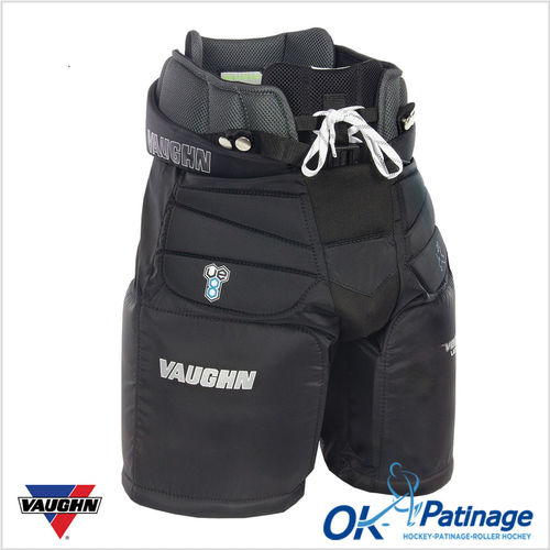 Vaughn culotte Velocity VE8 junior-0001
