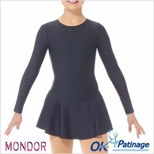 Mondor tunique 611 adulte-0006