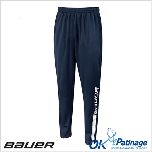 Bauer EU Team Jogging-0012
