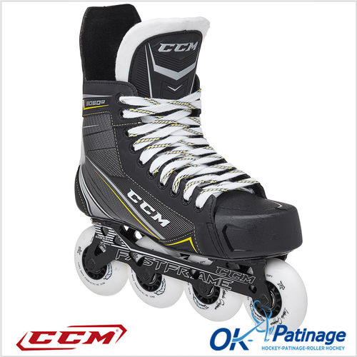 Ccm roller Tacks 9060R junior-0001