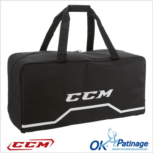 CCM sac Core 310-0001