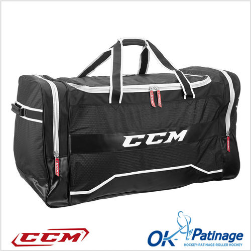 CCM sac Carry 350-0002