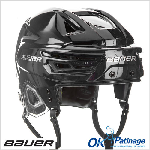 Bauer casque RE AKT 150-0001