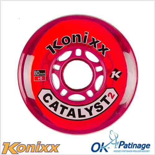 Konixx roue Catalyst2-0001