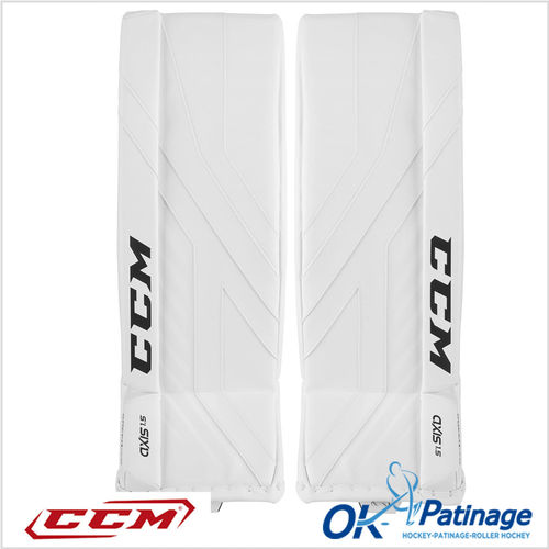 CCM bottes Axis 1.5 junior-0001