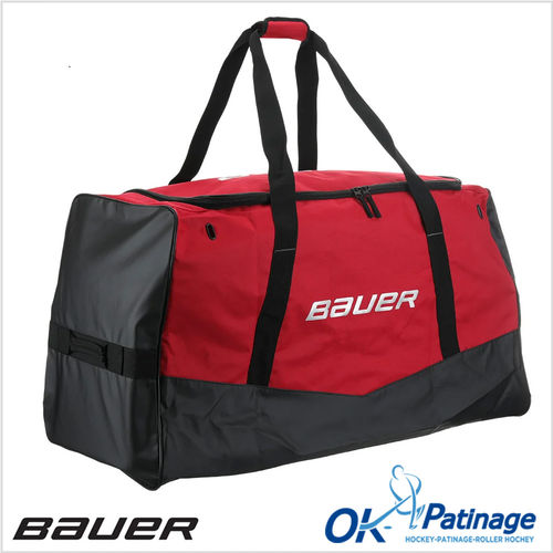 Bauer sac Core-0001