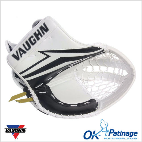 Vaughn mitaine Velocity XP Pro senior