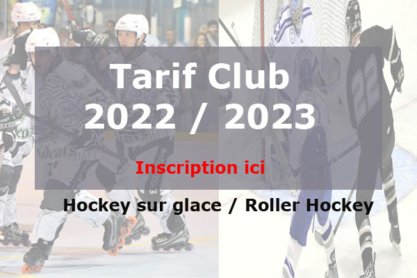 INSCRIPTION-CLUB